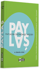 PaylasKapak_V2.png