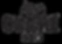 Owlslee-CBD-Logo.png