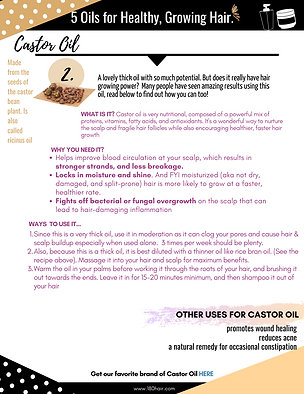 5 Oils for Healthy Hair (2).png