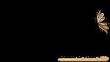 Random Logo's (31).png