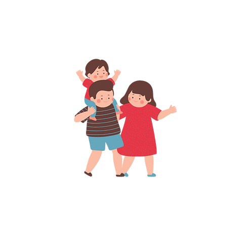 One child. One place. One time. (6).png
