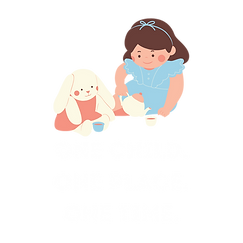 one.png