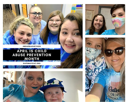 April is Child Abuse PRevention Month.jp