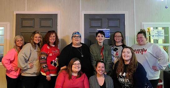 Group Christmas 2020.JPG