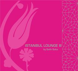 Istanbul Lounge Vol III