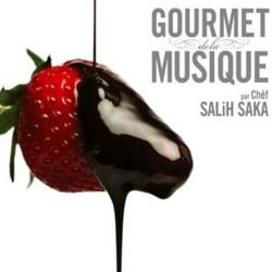 Gourmet de la Musique