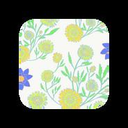 floral-4.png