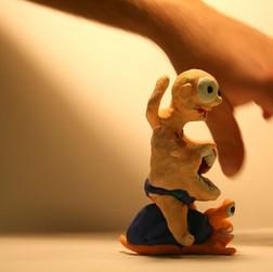 Chit Chat Tummy animation still