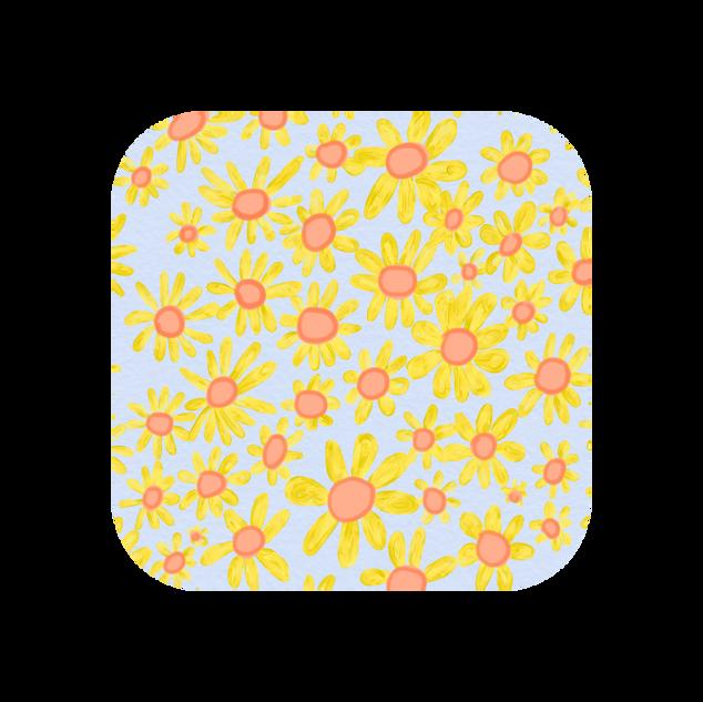 floral-2.png