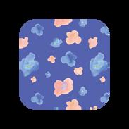 floral-5.png