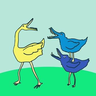 Fuckoff Birds (longer).mp4