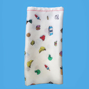 groceries-folded.jpg