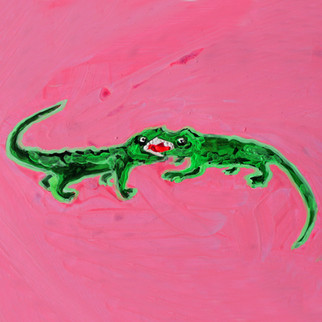 Making Out Lizzards 2019