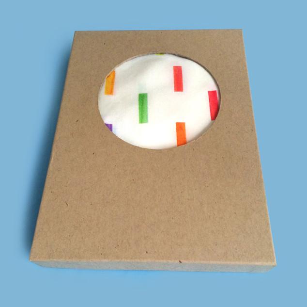 rainbow-box.jpg