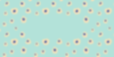 Banner - minty floral.png