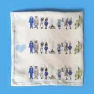 couples-folded.jpg