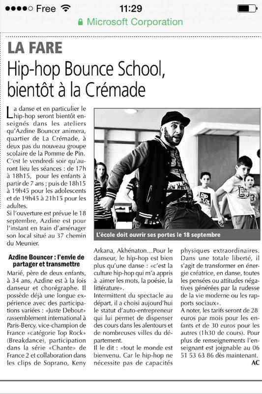 ARTICLE - ECOLE DE DANSE.jpg