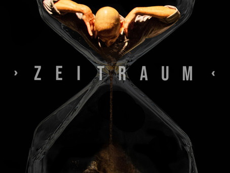 ZEITRAUM - Performance project 2021