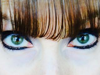 Eye Health for the 21st Century!