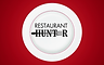 restaurant-hunter.png