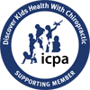 icpa-supporting-member-100.png