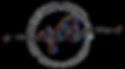 logo only transparent.png