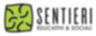 Logo Sentieri.png