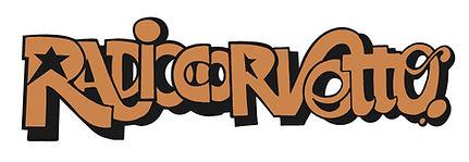 Logo-Radiocorvetto.jpg
