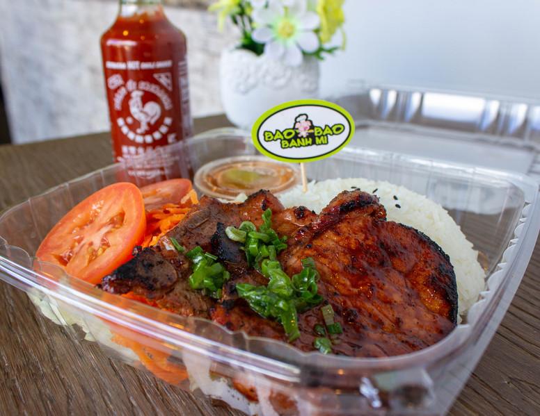 pork chop rice box.jpg