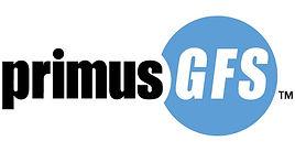 logo-primus-gfs.jpg