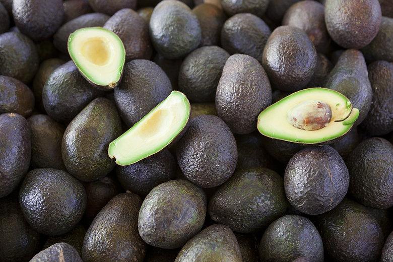 bigstock-Fresh-juicy-fruits-avocado-lyi-166912679.jpg