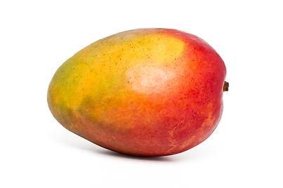 close-up-view-tasty-mango-fruit-isolated