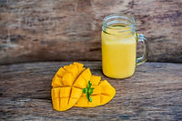 bigstock-Mango-Smoothie-In-A-Glass-Maso-164057258.jpg