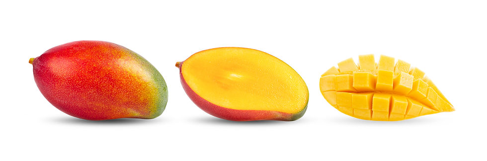 mango-fruit-white.jpg