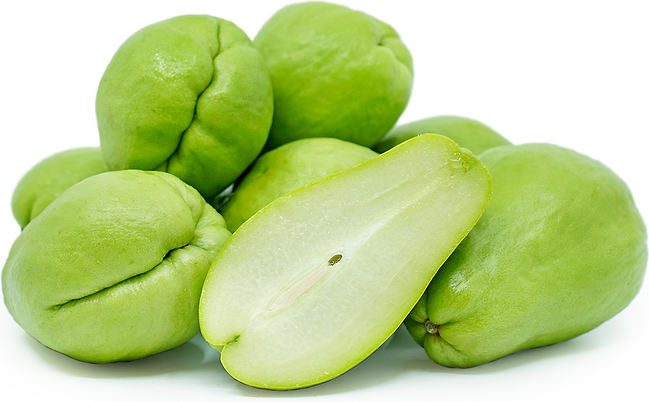 chayote_6.png