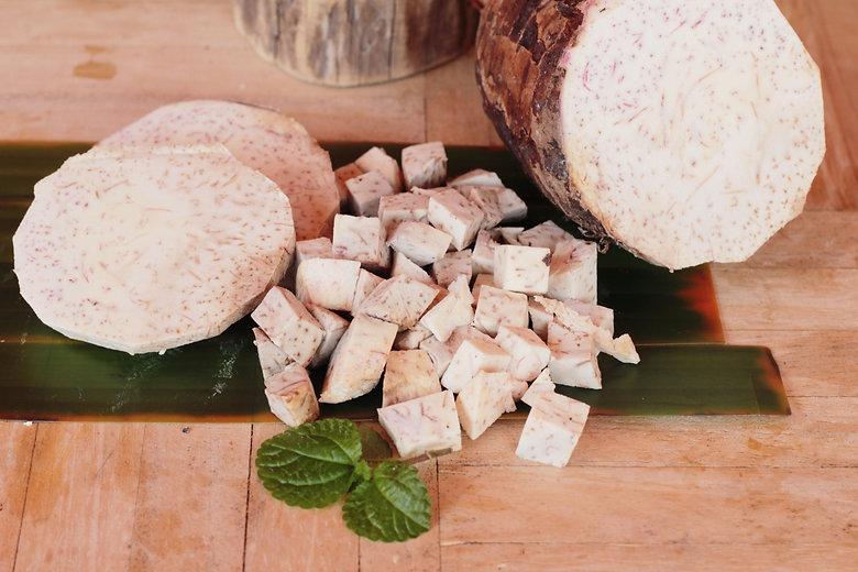 bigstock-Cooked-Taro-Root-115831283.jpg