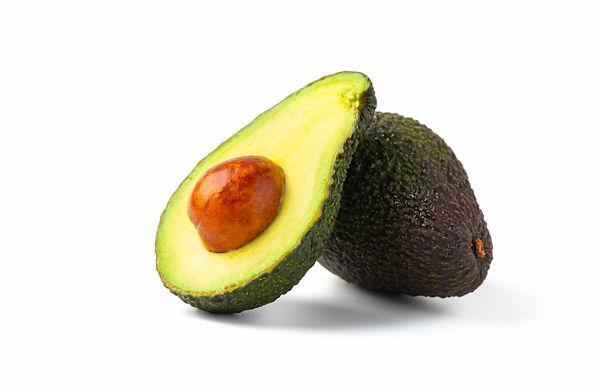 fresh-avocado-isolated-white-background.
