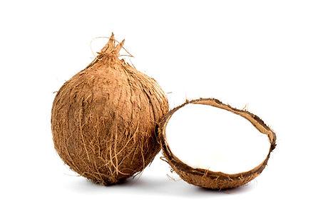 fresh-coconut-mellow-delicious-perfect-c