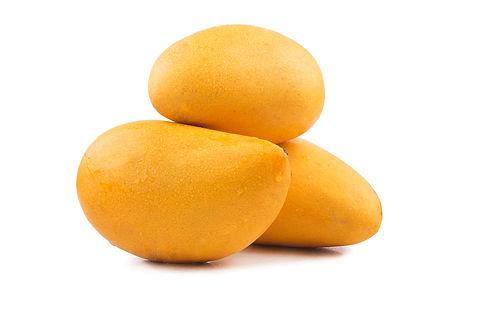 mango atualfo.jpeg