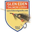 Glen-Eden-Lodge-LOGO-e1497023538167.png