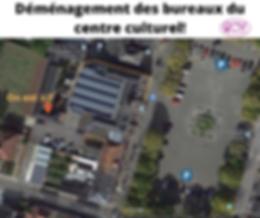 Déménagement_des_bureaux_du_centre_cultu