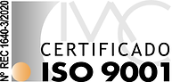 ISO 9001 REC.png