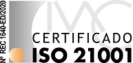 ISO 21001 REC.png