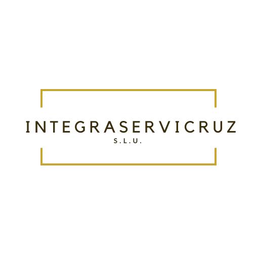 INTEGRASERVICRUZ.png