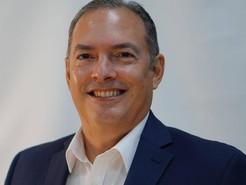 Luis Roberto Piñero en búsqueda de la eliminación de la Junta de Supervisión Fiscal