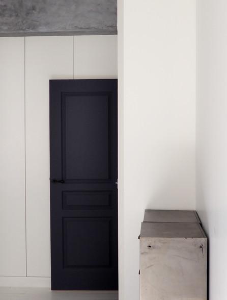 Atelier Juliette Mogenet P5120243.JPG