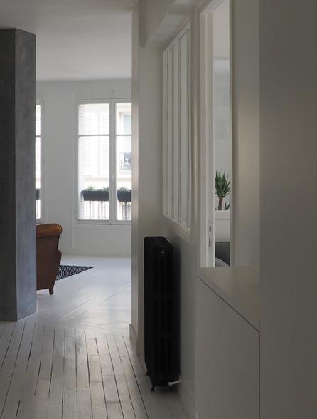 Atelier Juliette Mogenet P5120217.JPG