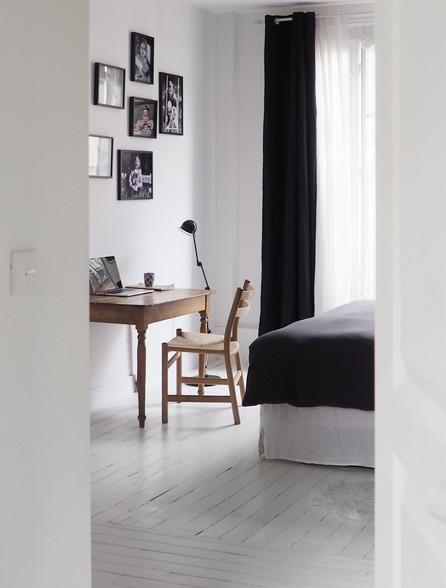 Atelier Juliette Mogenet P3180016.JPG