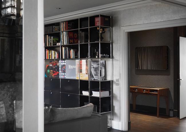 Atelier Juliette Mogenet Inkerman 4.jpg