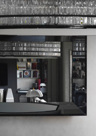 Atelier Juliette Mogenet Inkerman 2.jpg